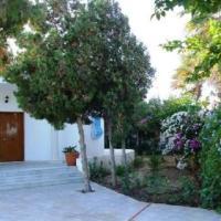 Villa de charme Sousse,位于苏塞的酒店