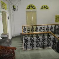 乌代哈维里旅馆