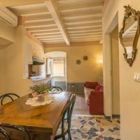 I Bei Ricordi - Historic Centre Apartment 6