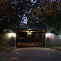 Sharonlea Cottage