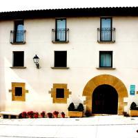 搜索Salinas de Ibargoiti酒店_Salinas de Ibargoiti酒店查询_ ...
