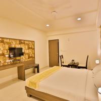 Hotel Sri Simran Park