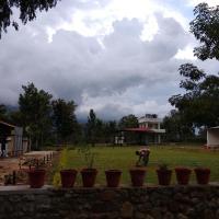 Singaras Coffee Country