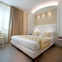 方舟酒店,位于维罗纳的酒店