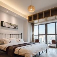 溪禾公寓式酒店
