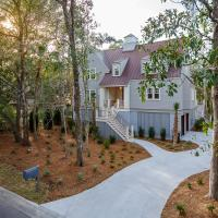 165 Surfsong Road Home