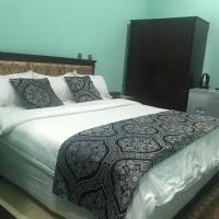 Kaura Hotel and Suites