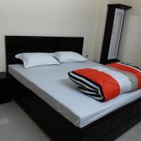 SES Residency