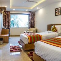 Hotel Suktara International