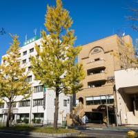 松山阳光花园商务酒店