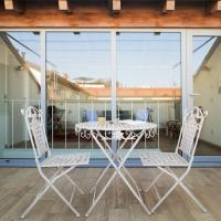Italianway Apartments - Saffi 6