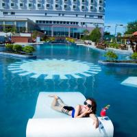 西贡东河酒店