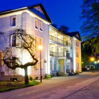 茵普莱思雅酒店