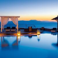 米科诺斯大酒店及度假村