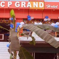CP Grand Hotel