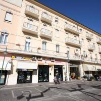 斯特拉意大利亚酒店