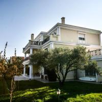 Villa Renaldi