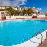 Luxury Ocean View Villa Giovanna in Chayofa/Las Americas