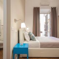 Luxury & Charme Colosseo