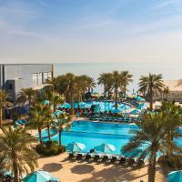 棕榈海滩温泉酒店