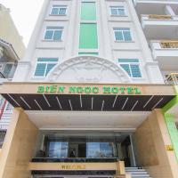 Biển Ngọc Hotel