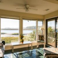 87 Inlet Cove