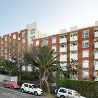 Cascades Apartments | airManaged