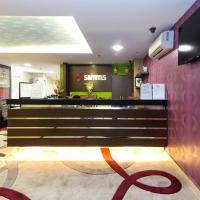 Smart Boutique Hotel