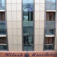 Nifash Residency