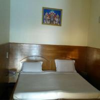 Hotel Srinivasa
