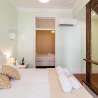 1898 Home & Suites