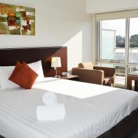 圣基尔达阿达拉公寓式酒店