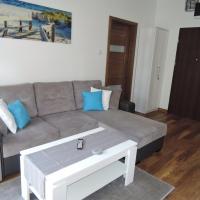 Apartament Morena