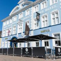 公爵黑德酒店