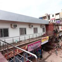 OYO 15355 Govind Guest House