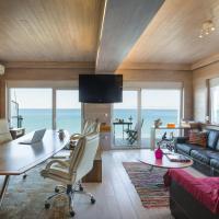 Designer's Apartment