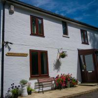 Minterne Cottage