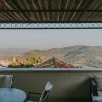 Apartments Montona
