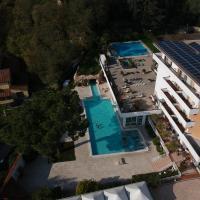 米勒皮尼泰梅酒店