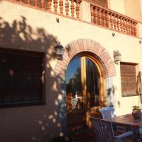 Montserrat holidays House