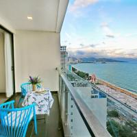 Holi Beach Hotel & Apartments