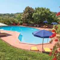 Frassineta Villa Sleeps 4 Air Con WiFi