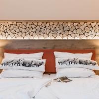 Hotel Pension Fortuna