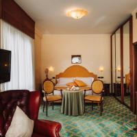 怡东大酒店