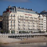 伦德雷斯茵格拉特拉酒店