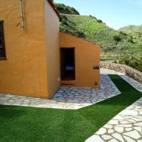 Casa Pura, Pure Nature and Liberty