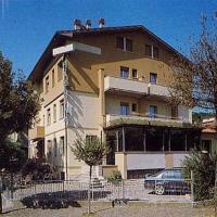 皮耶里娜酒店