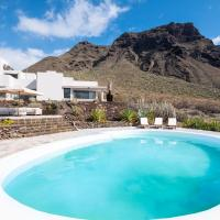 Villa Luxury Punta de Teno