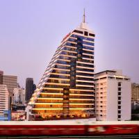 曼谷素坤逸大道酒店