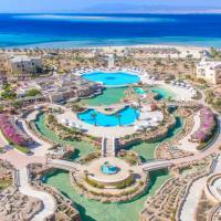 索马湾凯宾斯基酒店